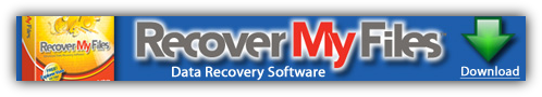 Recover My Files Coupon 31% Discount